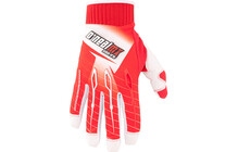 O'Neal Ryder Glove Men red/white